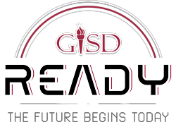 gisd ready picture