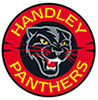 Handley Panthers Home