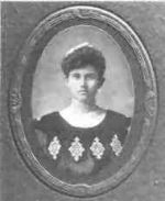 Picture of Annie Keeley