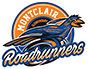 Montclair Roadrunners Home