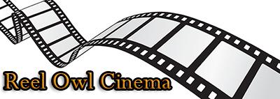 Reel Owl Cinema image