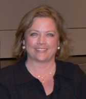 picture of director Jane Samford