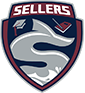 Sellers Sharks Home